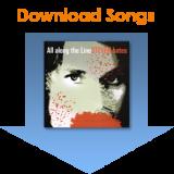 Download-AATL