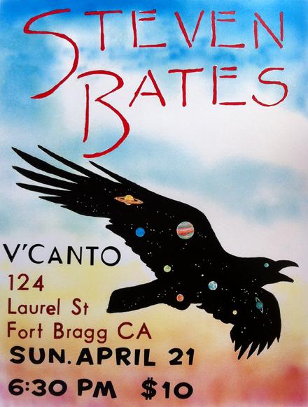 V'Canto-Poster-4-21-13-72