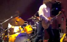 """LA Rock 'N Roll"" live at the Casino"
