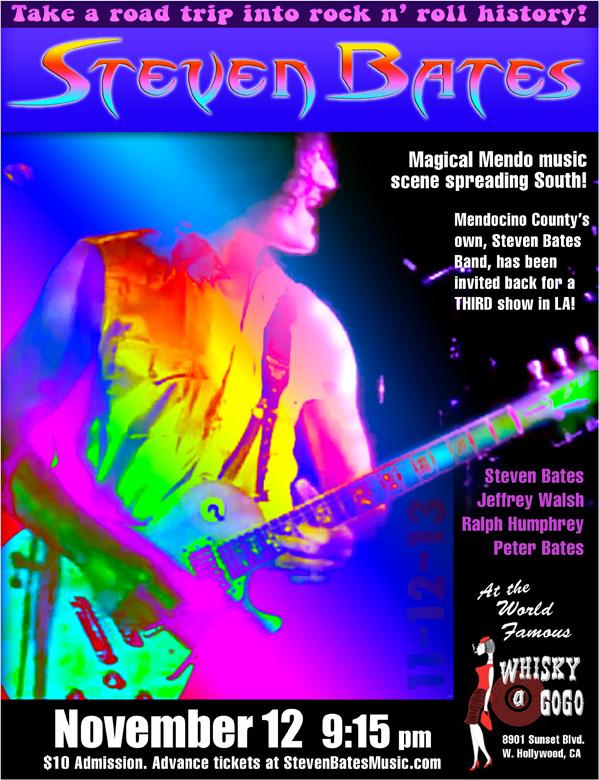Whisky Poster #1 11-12-13 01LR