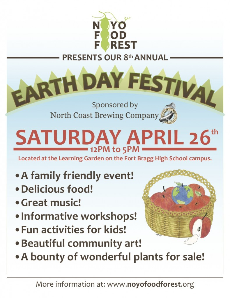2014-Earth-Day-Flyer-v3.1-2-790x1024