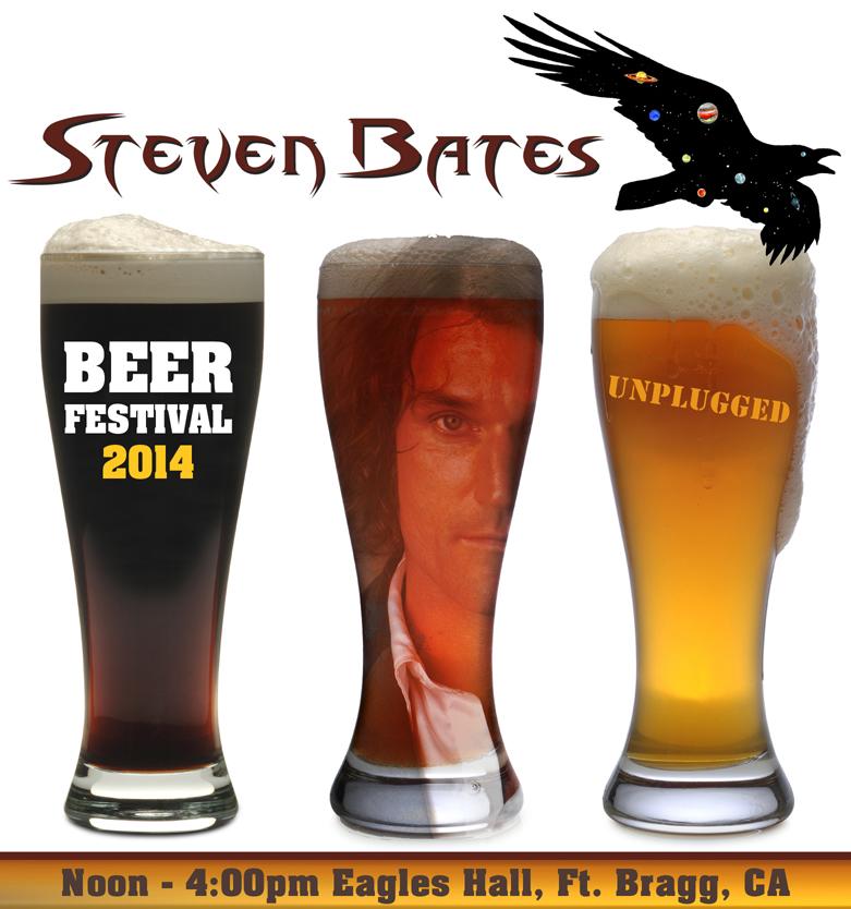 Beer-Festival-2014