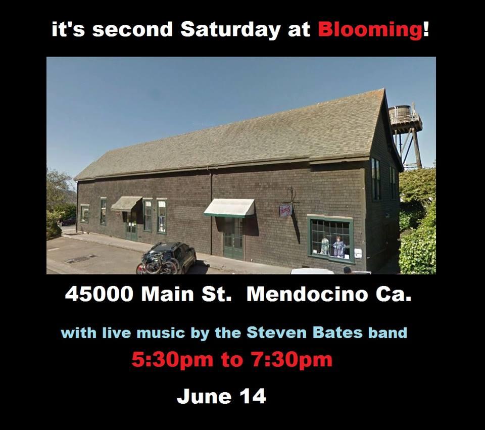 Bloomings-6-14-14