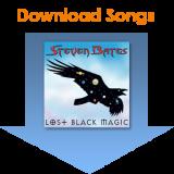 Download-LBM