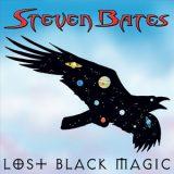 Lost-Black-Magic-300x300
