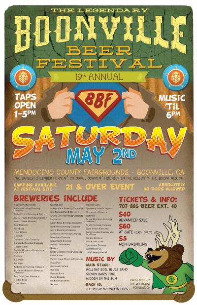 BBF2015-Poster
